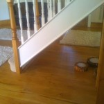 Omega Floors
